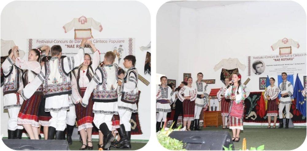 """Scoala Gimnaziala  """"Daniela Cuciuc"""" Piatra Neamt"""